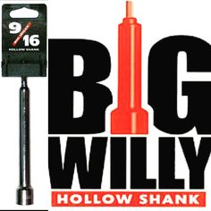Big Willy Hollow Shank Power Nut Driver - http://cf-t.com/shop/driver-bits/mag-chucks/?filter_brand=938   #Aboveaverageliving #Bigwilly #Cantglueitscrewit #Carpenter #Cftools #Farm365 #Krugerfam #Mechanic #Newbuild #Newtools #Plumber #Renovations #Smallbusiness #Toolsforthetrade #Tradesman #Trustedbyprofessionals #Wetools