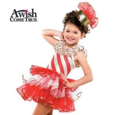candy cane costume  sc 1 st  Pinterest : candy cane costume for kids  - Germanpascual.Com