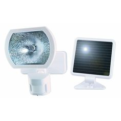 Outdoor Security Lighting Reviews Pin by outdoorlighting on best solar lights outdoor lighting reviews 180 white solar powered motion detection outdoor security light sl 7001 wh c workwithnaturefo