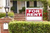 ¿Te urge rentar tu casa? Aquí unos tips para conseguir inquilino