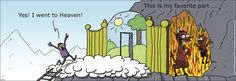 ❤ =^..^= ❤  WuMo Comic Strip, January 11, 2014 on GoComics.com