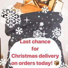 Todays the last day for guaranteed Christmas delivery!  #tirdhaimh #luxuryscottishdesign #lastorders #lastpost #christmaspost #christmasdeliveries #christmas #luxurygifts