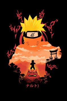 Naruto Shippuden poster prints by PopCulArt Naruto Shippuden Sasuke, Naruto Gif, Wallpaper Naruto Shippuden, Itachi Uchiha, Boruto, Kakashi, Naruto Wallpaper Iphone, Cool Anime Wallpapers, Animes Wallpapers
