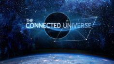 """Il docu-film """"The Connected Universe"""" dello straordinario Nassim Haramein esce ufficialmente il 27 ottobre, online su Vimeo. Da non perdere!"""