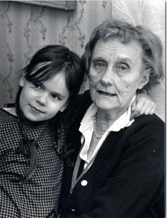 Alla vi barn i Bullerbyn Pippi Longstocking, Book Authors, The Good Old Days, Pretty Face, Make Me Smile, Childhood Memories, Childrens Books, Sweden, Nostalgia