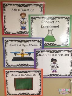 Free anchor charts and free posters for back to school in the primary classroom. Free math posters, free reading posters, free science posters, and free grammar posters are included. Enjoy these back to school freebies! Back To School List, Back To School Hacks, School Tips, School Stuff, Grammar Posters, Math Poster, Science Posters, 2nd Grade Teacher, First Grade Classroom