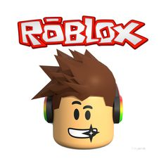 Shop roblox idol kids t-shirts designed by kekenoala as well as other idol merchandise at TeePublic. Roblox Birthday Cake, Roblox Cake, Roblox Gifts, Circus Theme Party, Party Themes, Roblox Pictures, Superhero Cake, Baking With Kids, Birthday Numbers