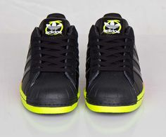 18 Best SUPERSTAR LIMITED EDITION images   Adidas superstar, Adidas ... 0212268bc2