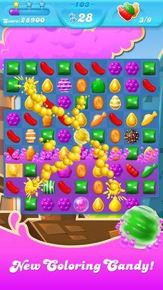 35 Ideas De Dulce Vida Dulce Vida Fiesta De Candy Crush Fondos De Watsap