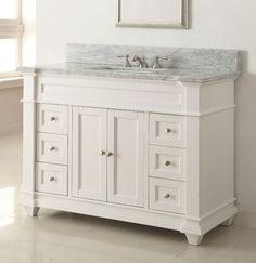 37 casual style thomasville bathroom sink vanity model