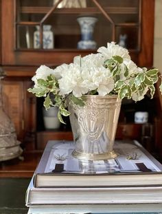 Carnations, Tulips, Enchanted Home, Social Media Design, Love Flowers, Hydrangea, Orchids, Daisy, Bloom