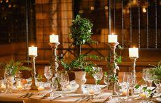 """Résultat de recherche d images pour """"deco mariage vintage table"""