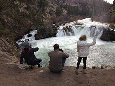 8 family-friendly hikes in Bend and Central Oregon
