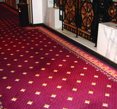 Yorkshire Carpet Fitters Carpet Fitters, Commercial Flooring, Yorkshire, Lounge, Home Decor, Airport Lounge, Drawing Rooms, Decoration Home, Room Decor