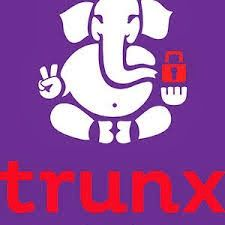 Trunx Allow Safe Copy Photos From Your iPhone to the Cloud. ~ Technotrickies