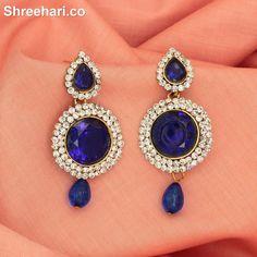 http://www.shreehari.co/  Jewellery for INR 201.00 http://bit.ly/20AElws