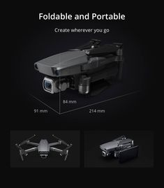 Mavic 2 - the flagship consumer drone from DJI - DJI Store Drone Quadcopter, Mavic, In This World, Robot, Hobbies, Gadgets, Pdf, Retail, Technology