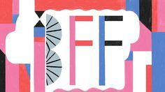 BICYCLE FILM FESTIVAL TRAILER http://motionographer.com/quickie/bicycle-film-festival-trailer/?utm_campaign=coschedule&utm_source=pinterest&utm_medium=Justin&utm_content=BICYCLE%20FILM%20FESTIVAL%20TRAILER