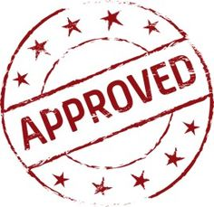 If you have a low credit score rating, it can be very difficult to get approved for a credit card or another type of loan through traditional means. But, a car loan? That's much easier, especially when you connect with Approval Outlet. We work with. Trump Tax Plan, Trump Taxes, Contract Management, Public Security, Best Loans, Create A Company, Payday Loans, Viajes