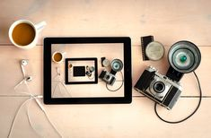 40 practical photography assignments to inspire you - DIY Photography Digital Photography, Photography Tips, Product Photography, Iphone Photography, Photography Business, Famous Photography, Photography Movies, Photography Essentials, Photography Outfits