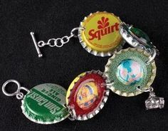 Google Image Result for http://img.ehowcdn.com/article-new/ehow/images/a05/fc/75/make-bottlecap-bracelet-800x800.jpg