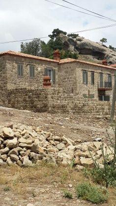 stone-houses-turkey.jpg