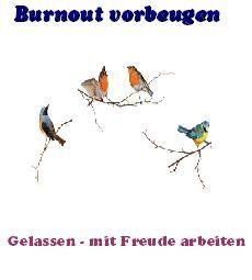 http://agitare-kurzartikel.blogspot.com/2012/05/soheila-mojtabaei-burnout-vorbeugen-fur.html