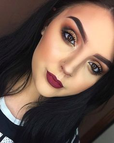 MONDAY MUSTHAVES Gorgeous Looks Tutorials Using the LORAC Mega PRO Palette 2 Blog by Pampadour