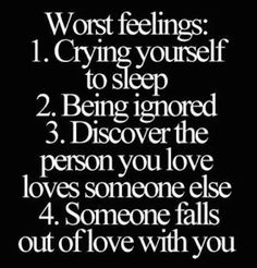 Hurtful Love Quotes Amazing 42 Hurting Quotes For Her And Him With Images  Hurt Quotes