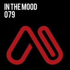 In the MOOD - Episode 79