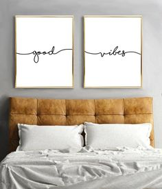 Amazing Bedroom Wall Decor Ideas, information 1459337538 - Basic and resourceful home decor arrangements. Home Decor Bedroom, Bedroom Wall, Living Room Decor, Diy Home Decor, Nursery Decor, Bedroom Ideas, Dream Bedroom, Bed Room, Girls Bedroom