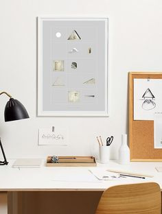 Father Rabbit | Paper Collective