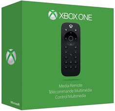 xbox accessories 18 Essential Xbox One Accessories You Need To Have In 2019 - Out Of The Box Nerd Playstation, Ps4, Xbox One S, Xbox One Games, Buy Xbox, Nintendo Wii Controller, Nintendo 3ds, Dave And Busters Party, Xbox Accessories
