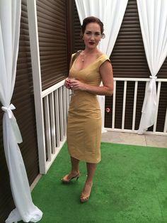 One Shoulder, Shoulder Dress, Two Piece Skirt Set, Skirts, Dresses, Fashion, Vestidos, Moda, Skirt