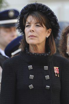 Fotos del ayer de la casa real de Mónaco :: charlemos.foros.ws