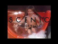 Scenic - Shockwaves