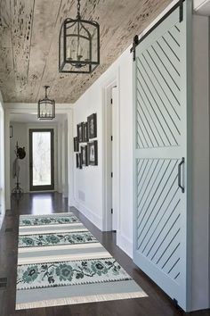 lettered cottage designing rug. (this does not exist, but if it did, i want it)