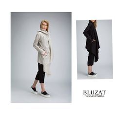 Cardigan and online shopping weather!  The cardigan (http://www.bluzat.ro/?=18594 ) and more on site! Shop now! #Bluzat #modaurbana #fashion #whereisthesun #cardigan #cardiganweather #rain #onlineshopping #ootd#InstaSize