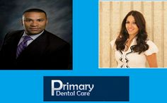 garden grove dental. Consult With Top Dentist Of Garden Grove Dental Arts And Professionals