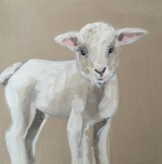 LAURA WELCH TAYLOR: ART Animals, Art, Products, Art Background, Animales, Animaux, Kunst, Animal, Performing Arts
