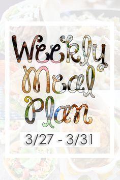 WeeklyMealPlan327