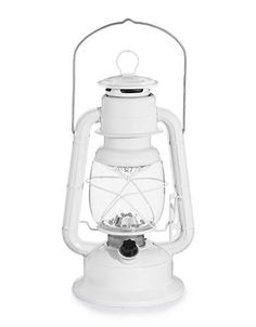 La Baie   Home   Outdoor Living   Canada Day LED Lantern   Hudson's Bay
