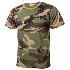 Military Camouflage Hiking T-Shirt Cotton Breathable Army Tactical T-shirt Mens Compression T Shirt Fitness Summer Bodybulding. Camouflage T Shirts, Military Camouflage, Tactical T Shirts, Tactical Gear, Compression T Shirt, Camo Outfits, Hunting Shirts, Casual T Shirts, Mens Tops