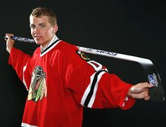 patrick kane leads the black hawks in a win against the sharks last night in an amazing game !! 2/05/20 score: 5-3