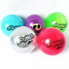 TPR Water Bouncing Ball Bounce Water Surf Ball Water Skimming Jumper Ball Ocean Pool Beach Sports Toys Fidget Stress Relief Ball Price: 9.99 & FREE Shipping #toyscollector #toystory3 #toystorage School Supply Store, Figet Toys, Water Surfing, Bouncy Ball, Cheap Toys, Transparent Bag, Floating In Water, Sports Toys, Beach Ball