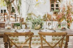 Top 70+ Pics of Vintage Wedding Decoration Ideas