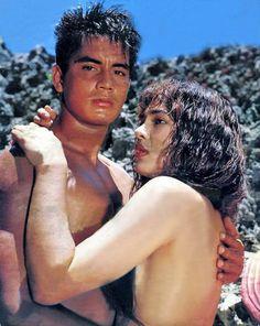 Philippines Culture, Filipino Culture, Filipina Beauty, Filipiniana, Film Strip, Al Pacino, Vintage Heart, Photo L, Pinoy