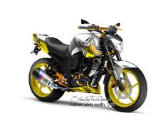 Digital tuning concept for FZ16 The realisation is under way..