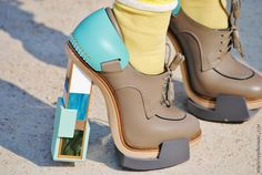 balenciaga boots                                                                                                                                                                                 Plus