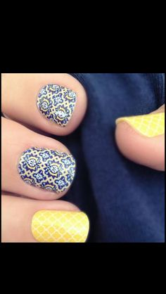 Jamberry!! Ashley Dawson-Independent Jamberry Consultant